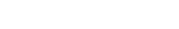 Accedian Logo