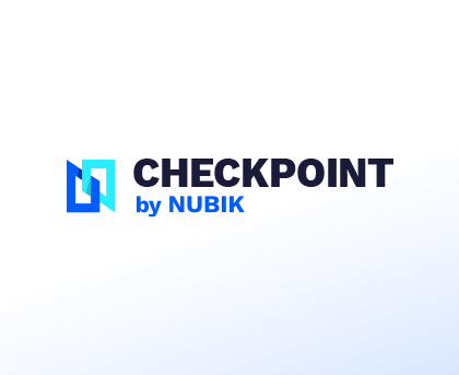 Checkpoint Card Image