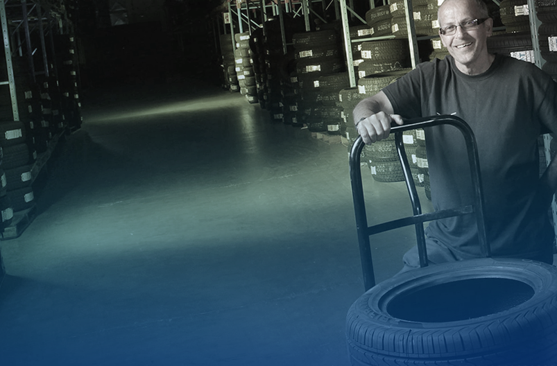 Canada Tire Header Main Image