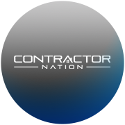 PLACEHOLDER_Contractor_nation_Testimonial_image