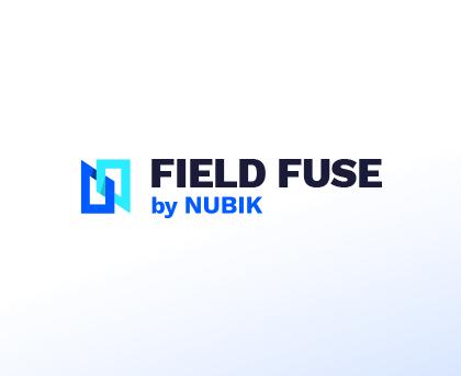 Field Fuse Card Image