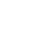 Salesforce Logo Homepage