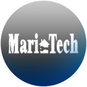PLACEHOLDER - Mari-tech