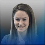 Claire Keon - Ottawa Hospital Testimonial