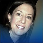 Shaundra Mitchener - Senators Foundation