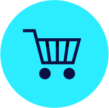 Icon Products B2B Commerce