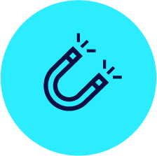 Pardot Icon Products