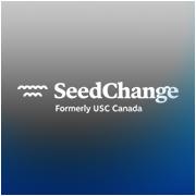 PLACEHOLDER - Seedchange