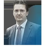 USG Testimonial Michael Kroupa