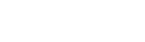 USG logo super title