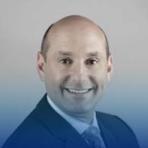 FinancialForce Testimonial Dave Schloss