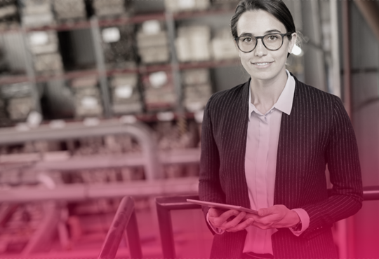 ebook digital transformation manufacturers manufacturing header main image