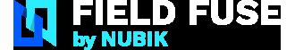 FieldFuse logo Singlepage