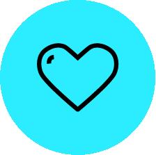 Quickstarts Card icon Service Cloud