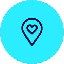 Quickstarts Card Icon Field Service