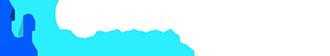 Quickstarts logo 330px