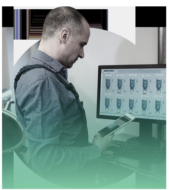 Solutions Listing Header Main Image