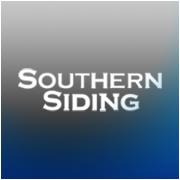 Matt Gullette - Southern Siding Testimonial